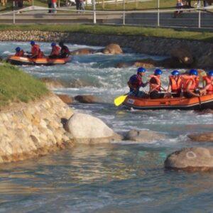 Parque del Agua 4