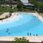 Parque del Agua 5