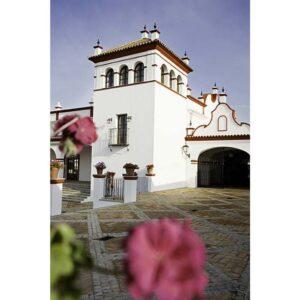 Complejo de Celebraciones Hacienda La Pintada 6
