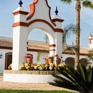 Complejo de Celebraciones Hacienda La Pintada 9