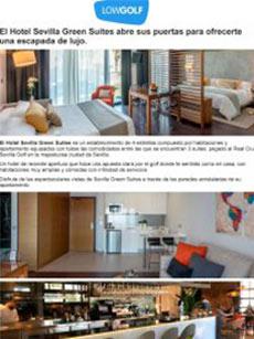 LOWGOLF-2018-HOTEL-SEVILLA-GREEN-SUITE-·-Sevilla-222x296