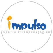impuso logo web